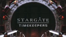 Stargate: Timekeepers - Video