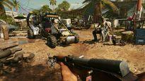 Far Cry 6 - Screenshots - Bild 5