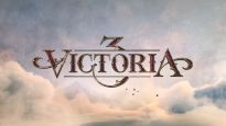 Victoria 3 - Screenshots - Bild 1