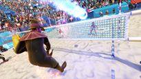 Olympische Spiele Tokyo 2020 - Screenshots - Bild 3