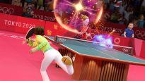 Olympische Spiele Tokyo 2020 - Screenshots - Bild 20