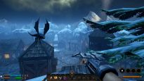 Graven - Screenshots - Bild 6