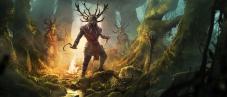 Assassin's Creed: Valhalla – Zorn der Druiden