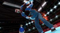 Olympische Spiele Tokyo 2020 - Screenshots - Bild 9