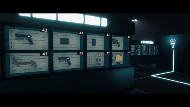Operation: Tango - Screenshots - Bild 3