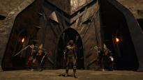 ELEX II - Screenshots - Bild 2