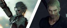 Die besten Rollenspiele der E3
