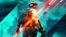 Battlefield - News