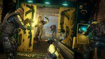 Tom Clancy's Rainbow Six Extraction - Screenshots - Bild 4