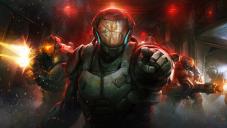 Red Solstice 2: Survivors - Test