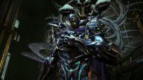 Stranger of Paradise: Final Fantasy Origin - Screenshots - Bild 8