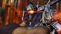 Stranger of Paradise: Final Fantasy Origin - Screenshots - Bild 6