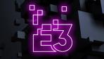 E3 2021 - News