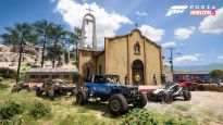 Forza Horizon 5 - Screenshots - Bild 3
