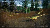 Jurassic World: Evolution 2 - Screenshots - Bild 3