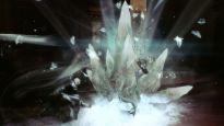 Stranger of Paradise: Final Fantasy Origin - Screenshots - Bild 5