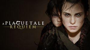A Plague Tale: Requiem