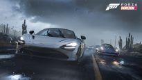 Forza Horizon 5 - Screenshots - Bild 7