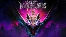 Tiny Tina's Wonderlands - Video