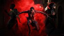 Vampire: The Masquerade - Bloodhunt - Screenshots - Bild 11