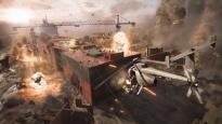 Battlefield 2042 - Screenshots - Bild 11