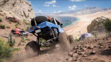 Forza Horizon 5 - News