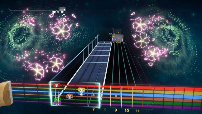 Rocksmith+ - Screenshots - Bild 1