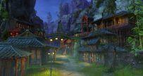 Guild Wars 2: End of Dragons - Screenshots - Bild 8