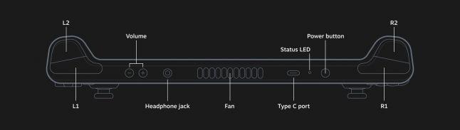 Steam Deck - Screenshots - Bild 7