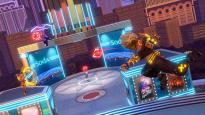 Knockout City - Screenshots - Bild 4