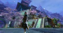 Guild Wars 2: End of Dragons - Screenshots - Bild 2