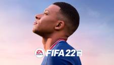 FIFA 22 - Video