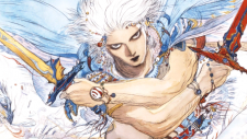 Final Fantasy Pixel Remaster - News