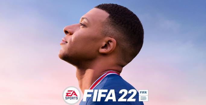 FIFA 22 - Special