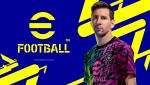 eFootball - News