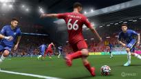 FIFA 22 - Screenshots - Bild 8