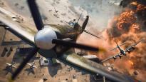 Battlefield 2042 - Screenshots - Bild 2