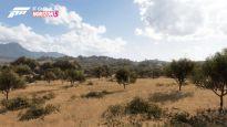 Forza Horizon 5 - Screenshots - Bild 10