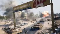 Battlefield 2042 - Screenshots - Bild 3
