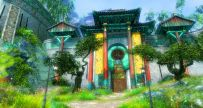 Guild Wars 2: End of Dragons - Screenshots - Bild 4