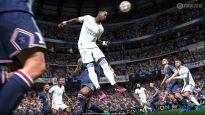 FIFA 22 - Screenshots - Bild 1