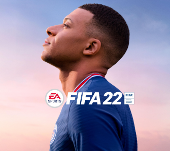 FIFA 22 - Preview