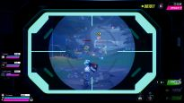 Arcadegeddon - Screenshots - Bild 4