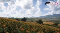 Forza Horizon 5 - Screenshots - Bild 9