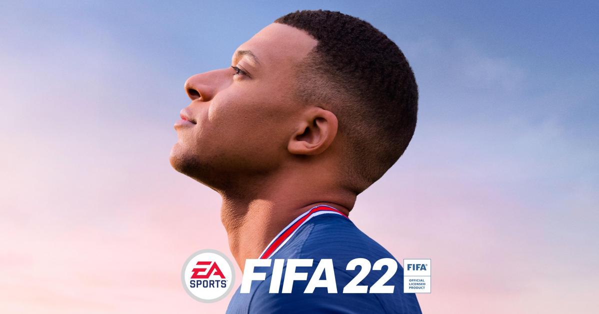 FIFA 22: Angespielt: Gameplay-Revolution auf der PS5?