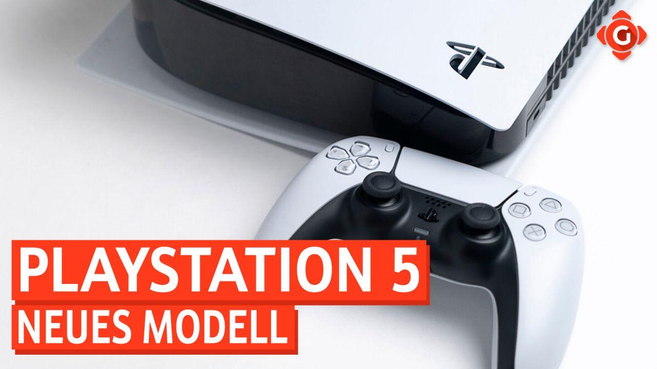Gameswelt News 21.07.2021 - Mit PlayStation 5, FIFA 22 und mehr