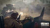 Call of Duty: Vanguard - Screenshots - Bild 7