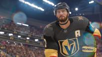 NHL 22 - Screenshots - Bild 11