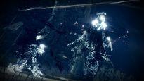 Destiny 2: Saison der Verlorenen - Screenshots - Bild 22