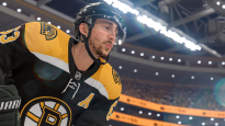NHL 22 - Screenshots - Bild 9